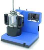 Лабораторный реактор IKA LR 1000 basic & control