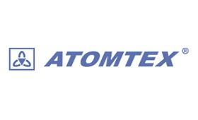 Атомтех