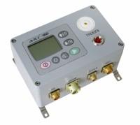 Дозиметр-радиометр ДКС-96 (вариант исполнения со стационарным измерительным пультом УИК-07)