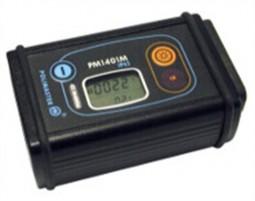 Измерители-сигнализаторы поисковые микропроцессорные ИСП-РМ1401МA / MA-01