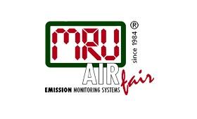 MRU GmbH