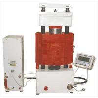 Прессы гидравлические измерительные ПГИ-500-02С и ПГИ-1000С