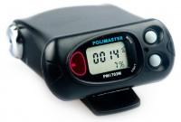 Измерители-сигнализаторы поисковые ИСП-РМ1703М/MA, индикатор-сигнализатор поисковый ИСП-PM1703MВ