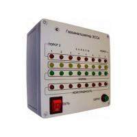 ЭССА-NH3/N, ЭССА-NH3/N-(3) исполнение БС/(Н)/(Р) — Стационарные газоанализаторы