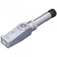 Рефрактометр HSR-500