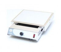 Плита нагревательная LOIP LH-405