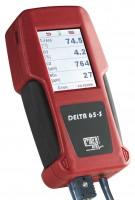 Газоанализатор MRU Delta 65-S
