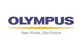 Olympus толщиномеры, дефектоскопы