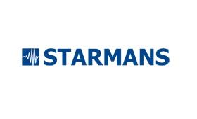 Starmans electronics - дефектоскоп DIO 1000