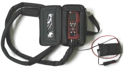 Газоанализатор MRU Optima 7