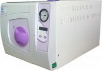 Стерилизатор паровой автоматический ГКа-25 ПЗ (-07) (новинка)