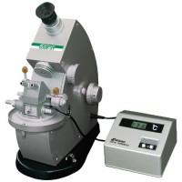 Аббе рефрактометр NAR-3T