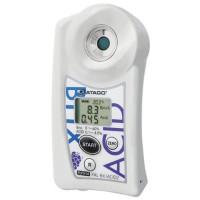Измеритель винной кислоты PAL-BX/ACID 2