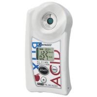Измеритель кислотности яблок PAL-BX/ACID 5