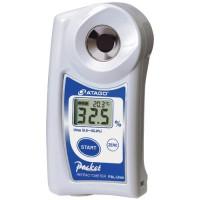Измеритель солености морской воды ‰ PAL-06S