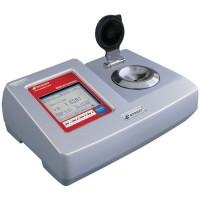 Рефрактометр RX-7000 alpha