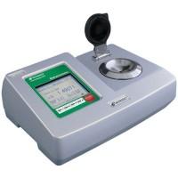 Рефрактометр RX-9000 alpha