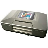 Автоматический поляриметр для тёмных образцов SAC-i 589/882