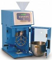 Автоматический растворосмеситель (E093), смеситель цементного раствора