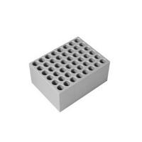 Блок BLC548
