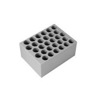 Блок BLT535