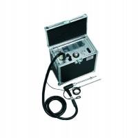 Газоанализатор MRU MGA5
