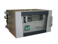 Газоанализатор SWG 200