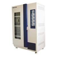 Инкубатор WIS-ML02