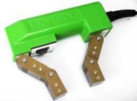 Портативный электромагнит Magnaflux Y6