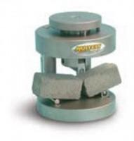 Приспособление для испытаний на изгиб балочек 20x20x100 мм (E172-01GO)