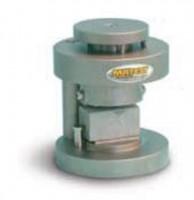 Приспособление для испытаний на сжатие половинок балочек 20x20x100 мм (E170-01GO)