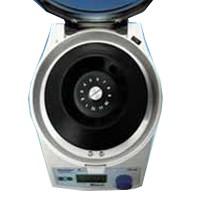 Ротор CFAR1512 для центрифуги Daihan CF-10