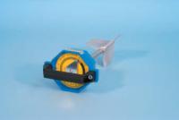 Ручной пластометр (C190)