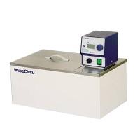 Термостат водяной циркуляционный WСB-11