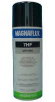 Черная индикаторная суспензия Magnaflux 7HF