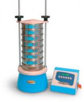 Электромагнитный виброгрохот (A059)