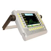 Ультразвуковой низкочастотный дефектоскоп DIO 1000 LF