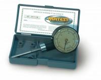 Geopocket циферблатный пенетрометр (S068) для грунта