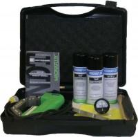 MPY-P Kit — набор для магнитопорошкового контроля