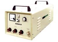 Magnaflux P920 — переносной магнитопорошковый дефектоскоп