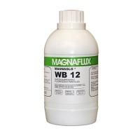Magnaglo WB-12