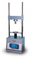 UNITRONIC, Универсальная машина (пресс) для испытаний на сжатие до 50кН (S205N)