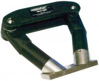 Постоянный магнит Magnaflux YM5