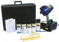 Zyglo ZA-43 — набор для контроля герметичности
