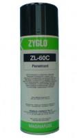 Zyglo ZL-60C — универсальный водосмываемый люминесцентный пенетрант