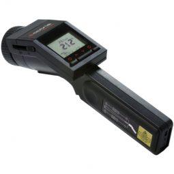 Пирометр Optris LS (LaserSight)