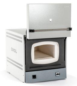 Универсальная электропечь SNOL 39/1100