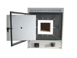 Универсальная электропечь SNOL 4/1100