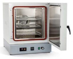 Сушильный шкаф SNOL 60/300