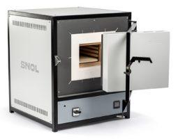 Универсальная электропечь SNOL 7.2/1300